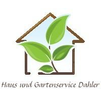 Willkommen bei Haus und Gartenservice Dahler in Gelnhausen
